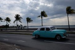 20160319_Cuba_M_5963