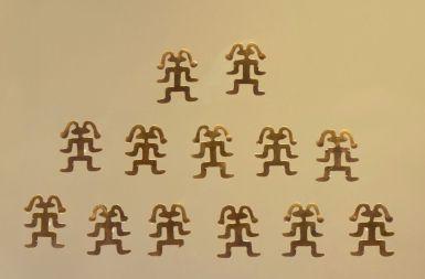 Humanoïdes